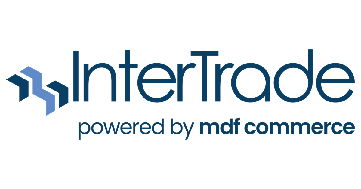 intertrade systems ilaval