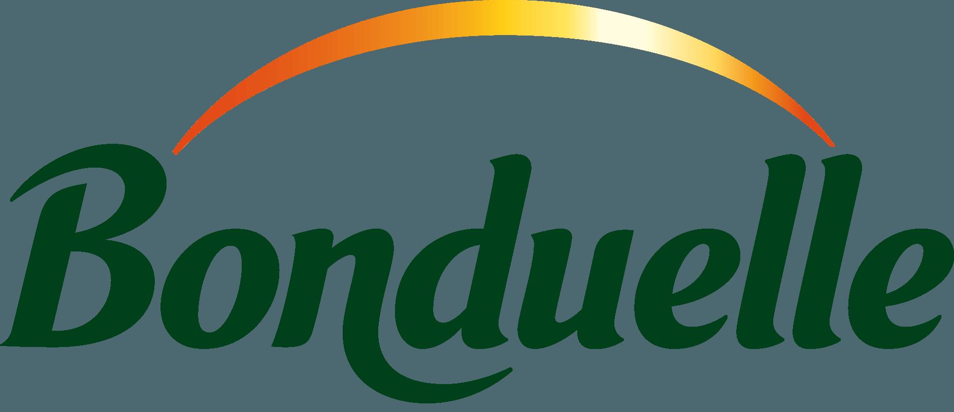 intertrade systems inc prekybos apyvartiniais taršos leidimais sistemos naujienos